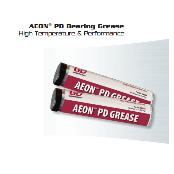 AEON PD Bearing Grease