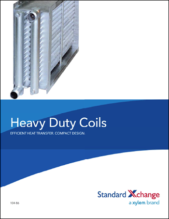 Plateflow Plate & Frame Heat Exchangers