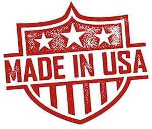 Made_in_USA-sm