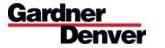 gardner_denver-logo