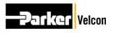 parker-logo