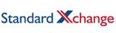 standard_exchange-logo
