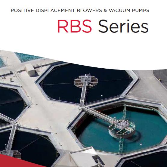 RBS Series - PDF